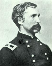 medal of honor recipients on film joshua lawrence chamberlain